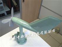 中西船舶用风向风速仪型号:NU68-FV-301
