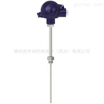 wikaTC10-B熱電偶