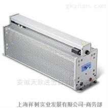 天欧进口FRIZLEN电阻RMC40-1.5KΩ代理供应