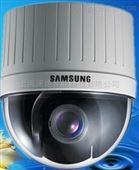 视频监控摄像机专业维修