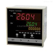 dk2604-Dk2604 PID智能程序曲线控制仪表