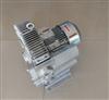 4QB520-OH26-8高壓氣環式鼓風機