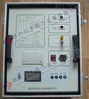 方便安全/接地电阻测试仪