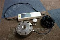 轮辐式拉力计100T/外置式轮辐拉力测力计