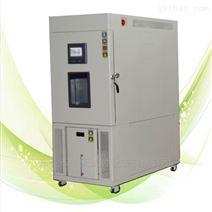 液晶显示器温湿度智能恒温恒湿机