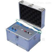 TLK-YDDS-12AZ交直流数字电导率仪