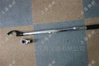 安装螺栓的预置式扭力扳手0-4000N.m价格