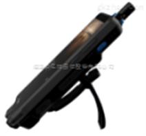 SC330适配华为MATE9背夹款天通一号卫星电话