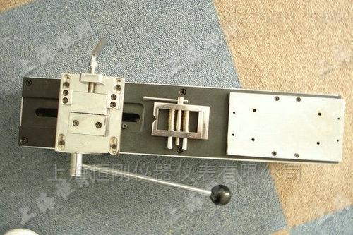 检测线束用的拉力机0-1000N产厂家