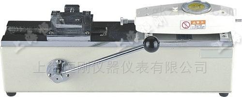 线束端子插拔力测试仪10公斤 20公斤 30公斤