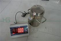 0-70t圓柱式拉力傳感器的價格