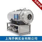 QFN-DGJ-FD系列生产型食品冷冻干燥机
