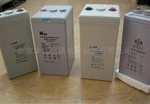 光宇蓄电池GFM-800E价格及性能