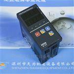 MT-20E台湾阳明FOTEK温控器
