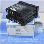 MT20-R-E台湾阳明FOTEK温控器