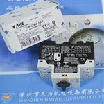 PKZM0-16-T美国伊顿ETN-穆勒Moeller电动机保护断路器