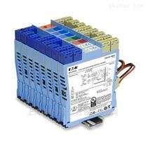 I/O模块MTL5575现货优价供应