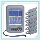 (手持式)多功能矢量分析仪