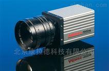 VCXU-02M 相机
