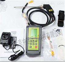 中西烟气分析仪型号:TN56-TPI-717R