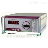 BFMFT-103OP-1微量氧分析仪
