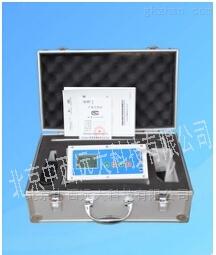 中西泵吸式多气体检测仪型号:ZXQC-03