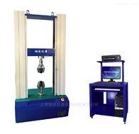 QJ212PVC管材物理性能检测