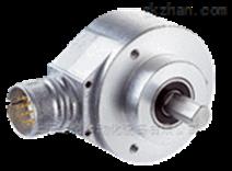 德国SICK施克传感器DFS60E-S4EA00360