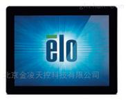 ELO 触控显示器ET1590L