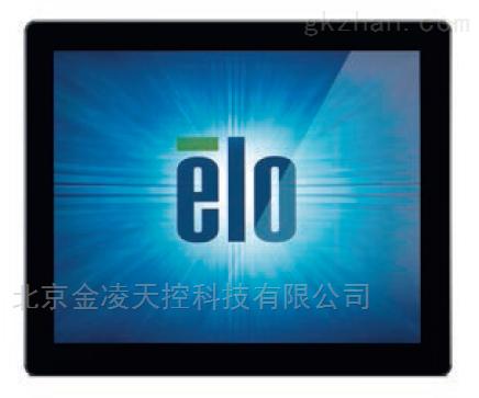 ELO触摸屏ET1990