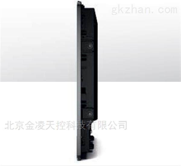 ELO触控显示器ET1790L