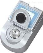 全自动台式数显折光仪RA-600