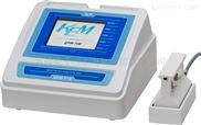 快速导热系数测定仪QTM-700