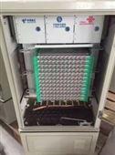720芯三網合一光纜交接箱-落地式光交箱
