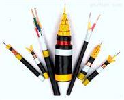 亨利集团KFFP耐高温控制电缆直销