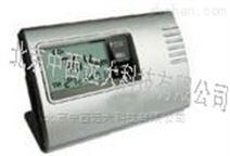 中西选配空气质量检测仪