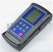 中西一氧化碳气体检测仪型号:TPI-707