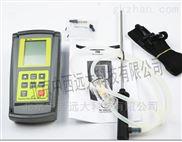 中西高浓度CO检测仪型号:TPI-706