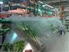 小型果蔬增湿设备