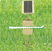 多點土壤溫濕度記錄儀