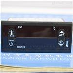 RDC22意大利LAE温控器