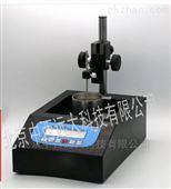 中西中、高黏度液体密度计型号:KW300H