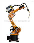 ADTECH众为兴SA1400焊接工业机器人