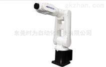 众为兴SD700六轴工业机器人