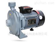 厂家直供ISW系列单级小型清水泵