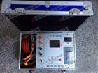 销售现货变压器直流电阻测试仪