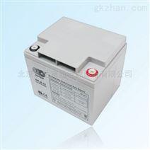 阳泉奥特多蓄电池OT38-12/12V38AH型号齐全