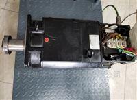 西门子伺服电机报F01840维修