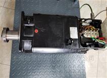 西门子主轴电机马达轴承更换维修