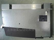 西门子840D龙门铣NCU维修
